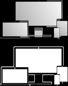 computer-644454_640